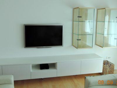 Dnevna soba - Pohištvo Namestnik