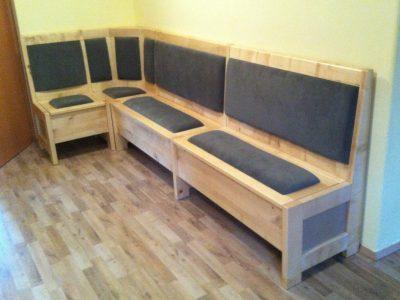 Kotne klopi - Pohištvo Namestnik