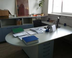 Pisarne - Pohištvo Namestnik