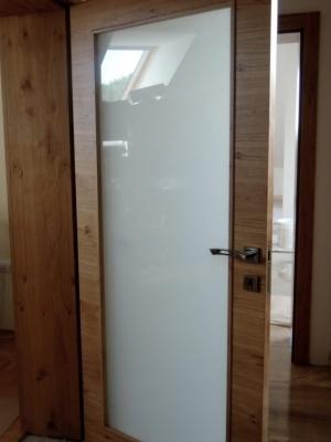 Notranja Vrata - Pohištvo Namestnik