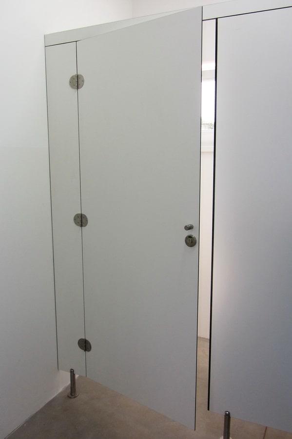 Kompakt plošče - Pohištvo namestnik