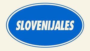Slovenijales