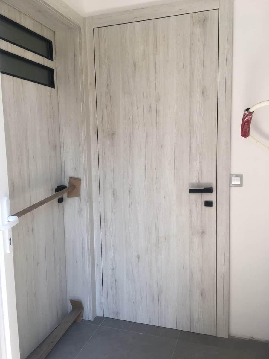 Vrata notranja KGB 3
