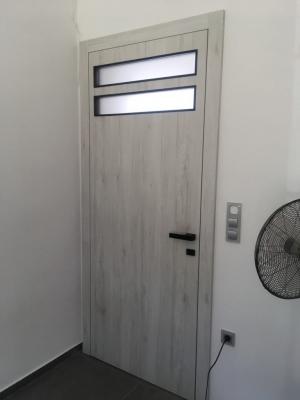 Vrata notranja KGB 4