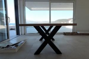 SEA STAR Villa, Vinjerac - Pohištvo Namestnik d.o.o.