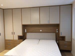 Namestnik-stanovanje-Namestnik stanovanje vgradna spalnica-spalnica-6